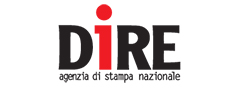 logo DIRE, press agency